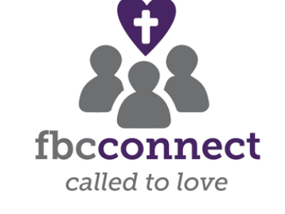 FBC Connect:  Called to Love