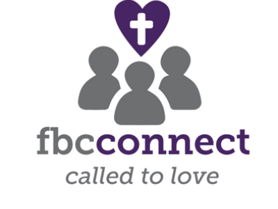 Connect with God:  The Jesus Way