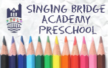 Singing Bridge Academy