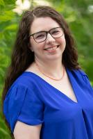 Profile image of Michelle Carroll