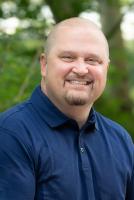 Profile image of Dr. Keith Felton