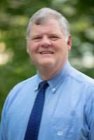 Profile image of Rev. Richard Summers