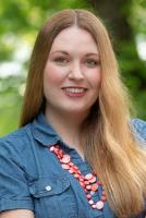 Profile image of Amy Carpenter