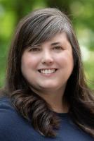 Profile image of Rev. Amanda  Standiford