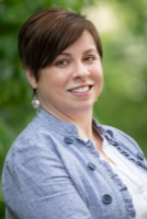 Profile image of Kara Johnson
